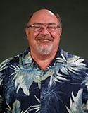 Chuck Davis Staff Photo