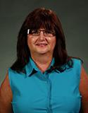 Cindy Piece Staff Photo