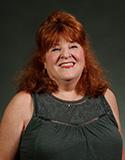 Karen Zimmerman Staff Photo